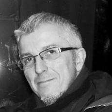 Jacek Wesołowski