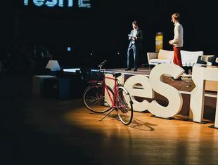 reSITE 2016. Konferencja