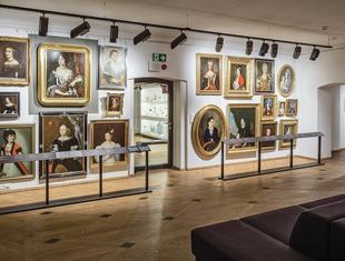 Miasto i jego rzeczy – o Muzeum Warszawy Jarosław Trybuś
