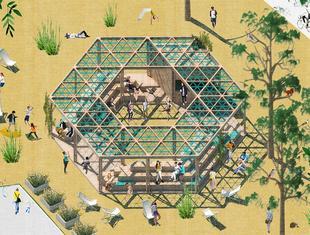 Muzeum Architektury opuszcza swoją siedzibę