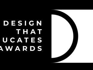 Nagrody DESIGN THAT EDUCATES 2019